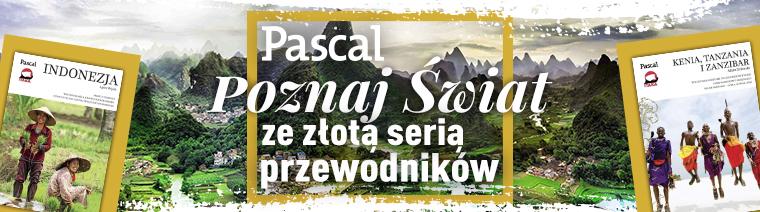 Pascal Zlota Seria