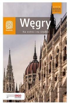 Bezdroża Classic Węgry Na ostro i na słodko 2018