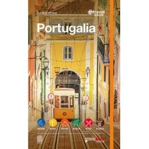 Bezdroża Travel&Style Portugalia