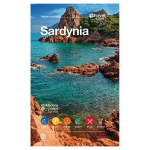 Bezdroża Travel & Style Sardynia