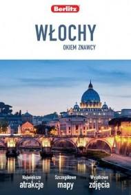 Berlitz Włochy Okiem Znawcy