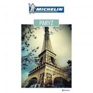 Michelin Paryż 2017