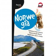 Norwegia Pascal Lajt 2015