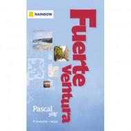 Pascal 360 stopni FUERTEVENTURA