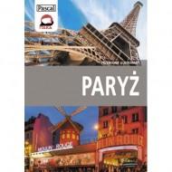 Pascal Paryż Przewodnik Ilustrowany