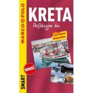 Marco Polo SMART perfekcyjne dni - Kreta