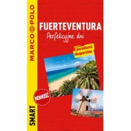 Marco Polo SMART perfekcyjne dni - Fuerteventura