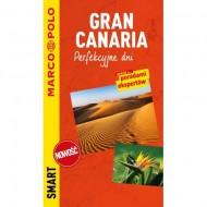Marco Polo SMART perfekcyjne dni - Gran Canaria