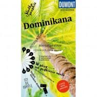 Dumont Dominikana + mapa 2018