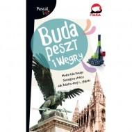 Budapeszt i Węgry Pascal Lajt 2018