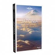 Lonely Planet Best of Japonia PL