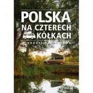 Pascal Polska na czterech kółkach