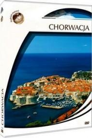 DVD Podróże Marzeń CHORWACJA