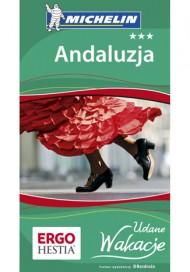 Michelin Andaluzja Udane Wakacje + Praga Udany Weekend GRATIS!