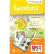 Barcelona Bezdroża Celownik Przewodnik
