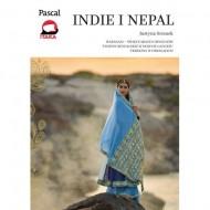 Pascal Indie i Nepal Złota Seria - 2017