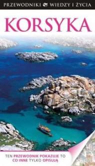 Wiedza i Życie Korsyka
