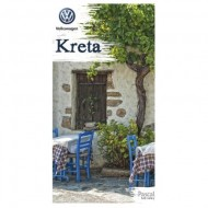 Pascal Holiday Kreta
