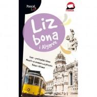 Lizbona i Algarve Pascal Lajt