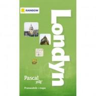 Przewodnik Londyn Pascal 360