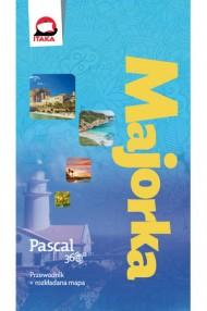 Pascal Majorka 360 stopni