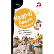 Neapol Kalabria i Półwysep Gargano Pascal Lajt