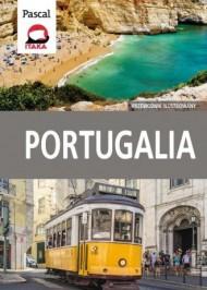 Pascal Ilustrowany Portugalia - 2017