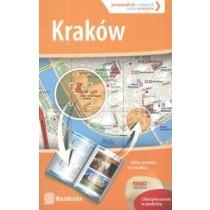 Bezdroża Kraków Przewodnik Celownik