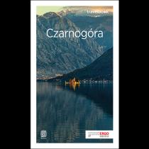 Travelbook Czarnogóra Wydanie 3