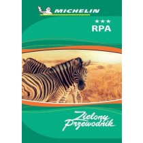 Michelin Republika Poludniowej Afryki RPA