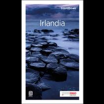 Travelbook Irlandia Wydanie 2