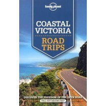 Lonely Planet Best of Coastal Victoria Road Trips