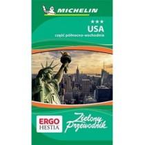 Michelin USA część północno-wschodnia