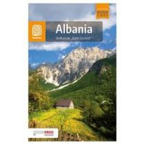 Bezdroża Classic Albania Bałkański Dziki Zachód 2018