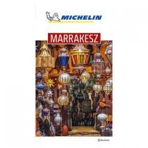 Michelin Marrakesz