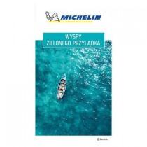 Michelin Wyspy Zielonego Przylądka 2019