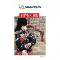 Michelin Edynburg