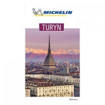 Michelin Turyn
