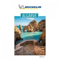 Michelin Algarve