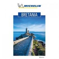 Michelin Bretania 2020