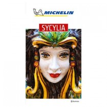 Michelin Sycylia 2019