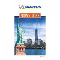 Michelin Nowy Jork 2019