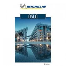 Michelin Oslo 2020