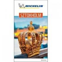 Michelin Sztokholm 2020