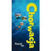 Przewodnik Pascal Chorwacja 360 stopni