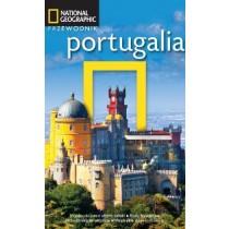 Przewodnik National Geographic Portugalia