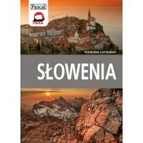 Przewodnik Pascal Ilustrowany Słowenia