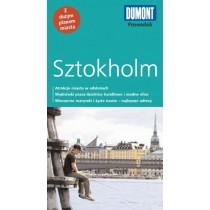 Dumont Przewodnik Sztokholm