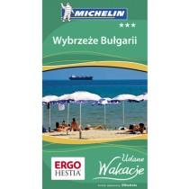 Wybrzeże Bułgarii. Udane Wakacje. Michelin